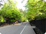 角館(秋田県)